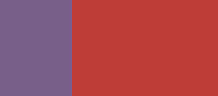 Joe Bonamassa at Centre Bell