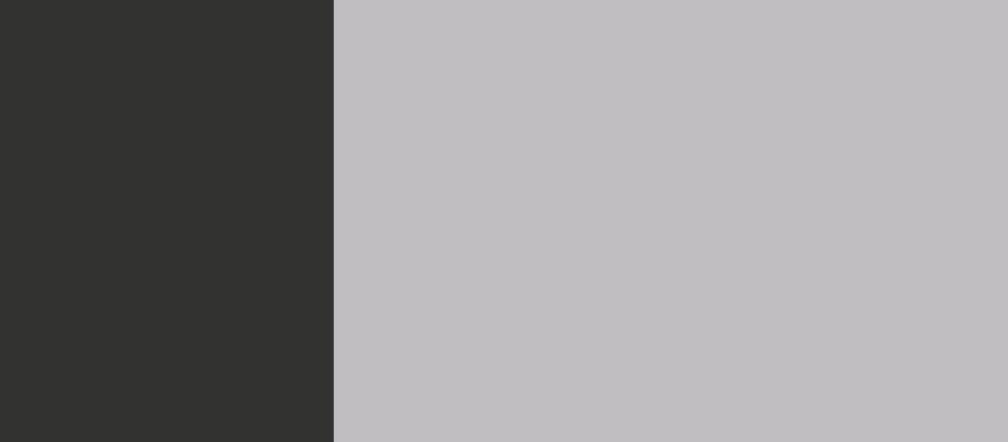 Romeo Santos at Centre Bell