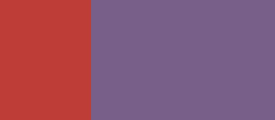 Florence and the Machine, Centre Bell, Montreal
