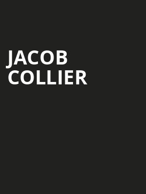 Jacob Collier, Theatre Olympia, Montreal