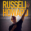 Russell Howard, Cinquieme Salle At Place des Arts, Montreal